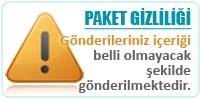 Gizli_Paket_Kargo