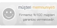 Müsteri_Memnuniyet
